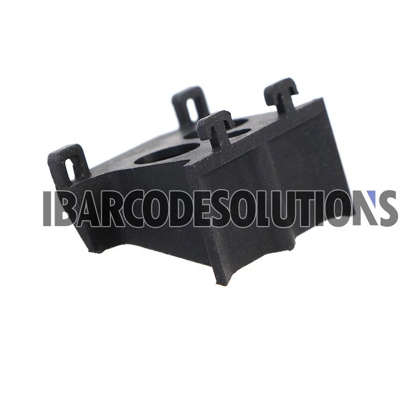 Symbol Mc9190 Se4600 Laser Scan Engine Rubber Gasket With