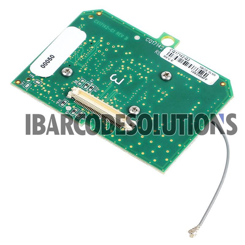 For Zebra QL320 plus Wireless Card PCB Board Replacement