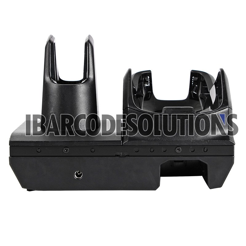 For Zebra TC8000 TC70, TC75 2-Slot Charging Cradle Dock