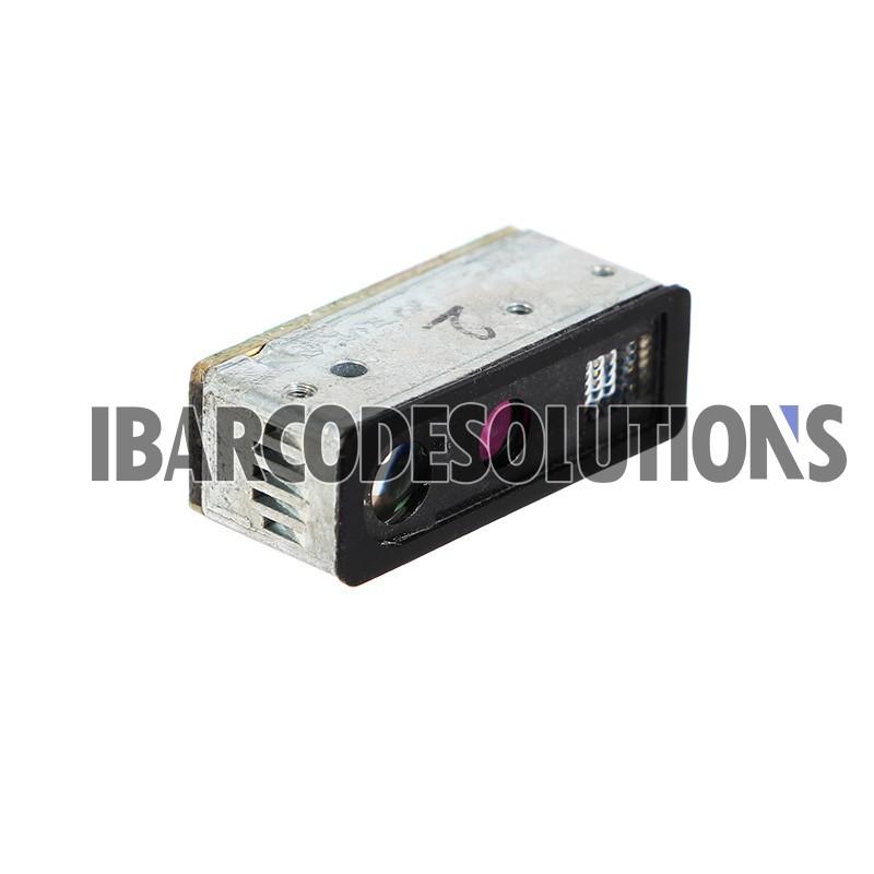 OEM Zebra MC40, MC36, TC200J, TC510K 2D Imager (SE4710, 20