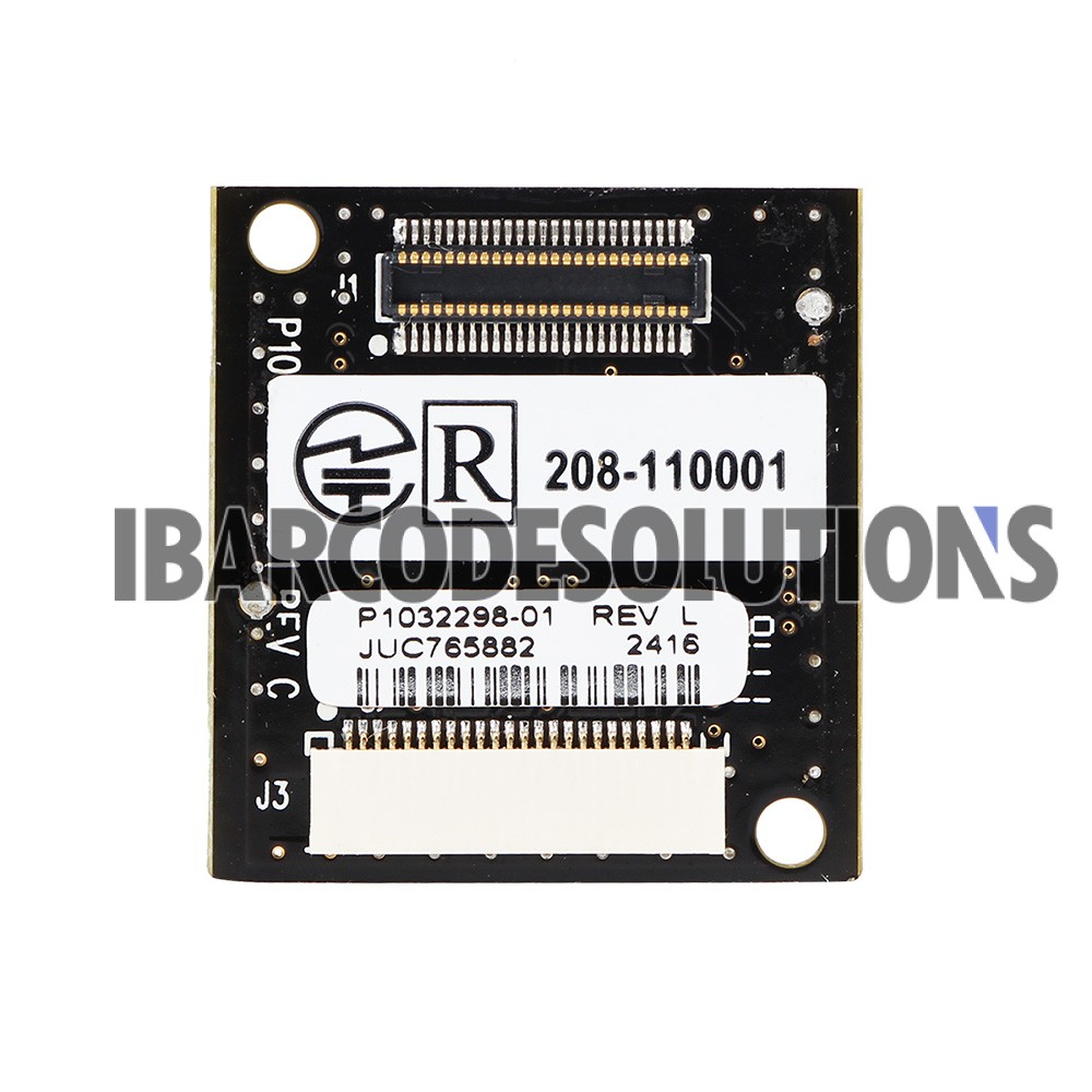 Zebra QLN320 Bluetooth Module - IbarcodeSolutions