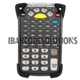Barcode Scanner Repair Parts Accessories for Replacement