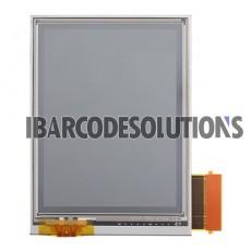 OEM Honeywell (HHP) Dolphin 7600, Datalogic Skorpio LCD Screen and Digitizer Assembly