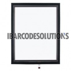 Intermec CV60 Digitizer Touch Panel