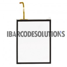 Intermec CN70, CK70, CK71 Digitizer Touch Screen
