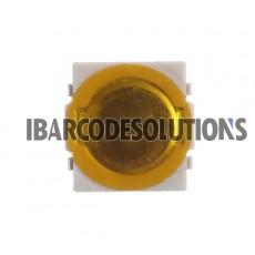 Intermec CN3, CK3 Reset Chip
