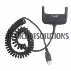 Intermec CN50, CN51 USB charging cable