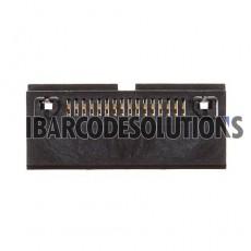 OEM Datalogic Kyman, Psion Teklogix IKON I/O Cradle Connector (16 Pins)