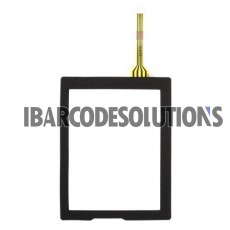 Symbol MC9000, Symbol MC9060 Series color and monochrome Digitizer Touch Screen with Adhesive