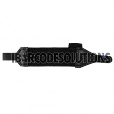 Symbol MC9090S Hand Strap