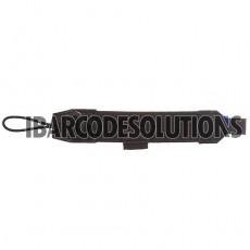 Symbol MC9090K Hand Strap (21-72120-01) (OEM SG-MC9023241-90R)