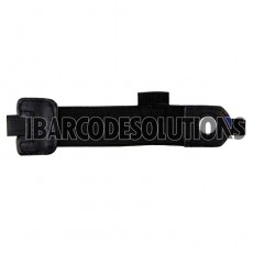 Symbol MC3000 Series, MC3070, MC3090 Genuine Leather Hand Strap