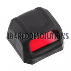 Symbol MC3000R Series, MC3090R Laser Scan Engine Cover (20-68950-01) (8710-050030-00)