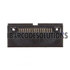 OEM Symbol MC3000 Series, MC3090,MC3100, MC3190, MC70, MC1000, MC3200 I/O Cradle Connector (16 Pins)