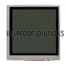 OEM Symbol MC3100, MC3190 LCD Screen (30981P00, Version A) ( Used, Tested)