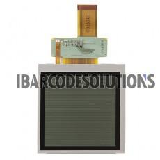 OEM Symbol MC3100, MC3190 LCD Screen (31157P00, Version B) ( Used, Tested)