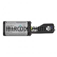 OEM Symbol MC3000, MC3090, MC3090G, MC3090R, MC3190R 4800mAh Battery (82-127909-01)(BTRY-MC30KAB02-03)