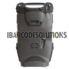 Symbol MC9090S, MC9090K Rear Housing (41-71071-602)