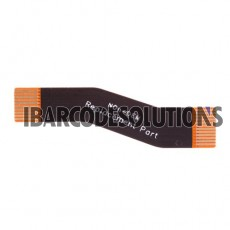 OEM Symbol MC9090-G Laser Scan Engine Flex Cable Ribbon for SE1224 (15-70636-01)