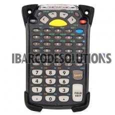 Symbol MC9000, MC9090, MC9190 Keypad Module (53 Keys) (5250,equivalent to 21-79512-03)