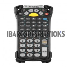 Symbol MC9000, MC9060 Keypad Module (53 Keys) (VT/ANSI,equivalent to 21-65503-02)