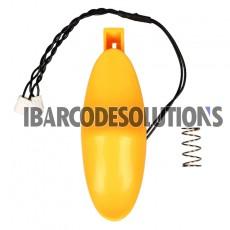 Symbol MC9060-G, MC9090-G, MC9094-G Trigger Assembly (2 Pins, 3 Pins ) (91-63876-03), New Version
