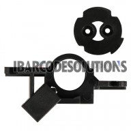 Symbol MC3190R Scan Engine Rotate Switch and Ring Set