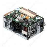 OEM Symbol MC9060G Two-dimensional Laser Scan Engine (20-60000-02) (SE4400)
