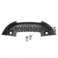 Symbol MC3190S Hand Strap Braket with Screw