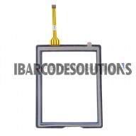 Symbol MC9090, MC9090G Digitizer Touch Screen with Adhesive (21-61358-01)