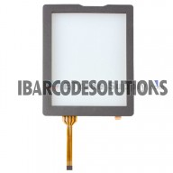 Symbol MC9090 Digitizer Touch Screen with Adhesive (21-61358-01) (OEM compatible, anti-reflective)
