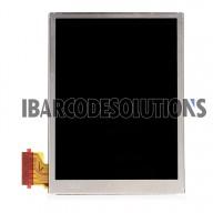 OEM Pidion BIP-6000 LCD