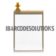 For Datalogic Skorpio X3 Digitizer Touch Screen