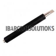 Datamax M-4206II/M4206 Platen Roller(ROL15-2847-01)