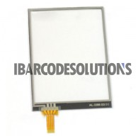 Honeywell (HHP) Dolphin 6000 Digitizer Touch Screen