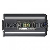 OEM Honeywell (HHP) Dolphin 7900, 9500, 9550 Battery (2200 mAh) (Used, Tested)
