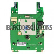Honeywell Dolphin 6500 Wireless Network Card, Control PCB - Version A (SUB DVT Version)