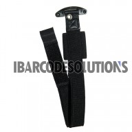 OEM Honeywell (HHP) Dolphin 6500 Hand Strap with Button