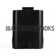 OEM Honeywell LXE MX9 Battery (2600mAh) (New)