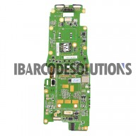 OEM Honeywell Dolphin 99EX Motherboard (WindowsMobile 6.5)