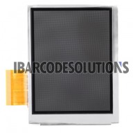 For Intermec CN3, CK3 LCD Screen Replacement - Grade S+