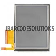 OEM Intermec CN2 LCD & Digitizer