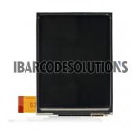 OEM Intermec CN50, Datalogic Falcon X3 LCD Screen and Digitizer Assembly (NL2432HC22-41B)