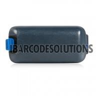 OEM Intermec CK3, CK70, CK71,CK3R,CK3X,CK3c1 Battery (5200 mAh) (318-034-001)(Used, Tested)