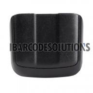 OEM Intermec CS40 Battery (318-045-001 3.7V, 5.3Wh) (Tested)