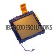 OEM Intermec CK30 Mono LCD Screen