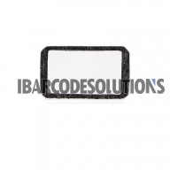 Intermec CN50 Scan Glass Lens