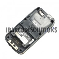 OEM Intermec CN3 Back Cover Housing (Scanner Version)