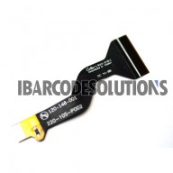 OEM Intermec CK3 Laser Scan Engine Flex Cable Ribbon for EV12