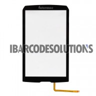 OEM Intermec CN51 Digitizer Touch Screen